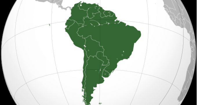 The UNDP for more inclusive elections in Latin America and the Caribbean