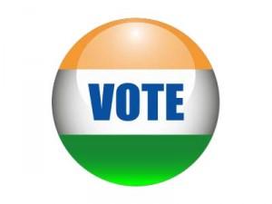india-vote101