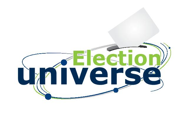 Election Universe