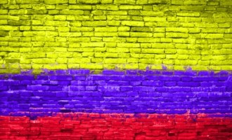Key facts about the 2014 parliamentary elections in Colombia