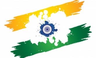 Electoral marathon gets underway in India