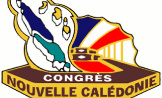 New Caledonia independence bid to be tested in May congressional polls