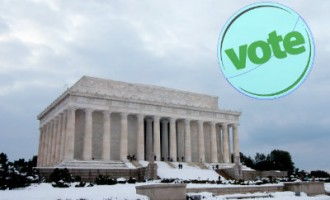 Decentralization and the US Presidential Commission on Electoral Administration