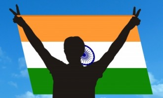 India and the benefits of electronic voting