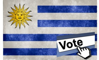 Bill seeks to introduce electronic voting in Uruguay