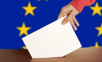 A look at the May 2014 European elections