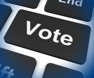 A recap of Internet voting in Switzerland