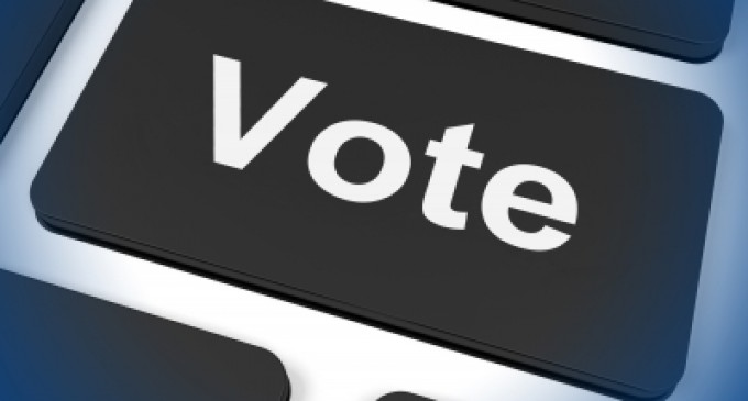 Peru readies to implement electronic voting