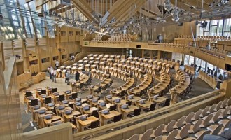 How Scotland plans to make its elections even better