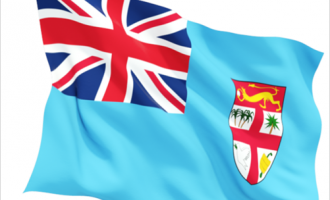 Unorthodox ballot layout raises concerns in September Fiji polls