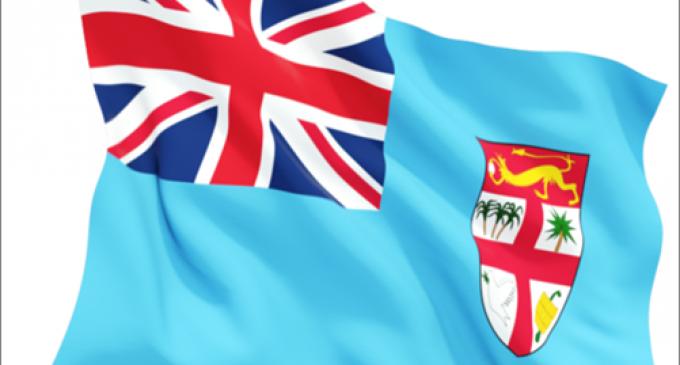 Unorthodox ballot layout raises concerns in September Fiji polls