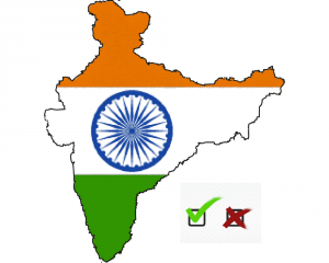 E-voting in corporate governance in India