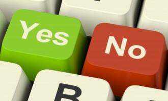 Will the Australian voting system go online?