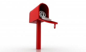 Internet voting = Postal voting 2.0