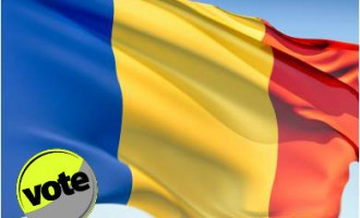 Romanian presidential elections set in November