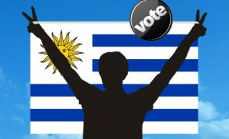 10 essential facts about the runoff Uruguayan elections