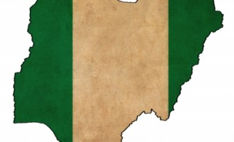 6 reasons to keep an eye on the 2015 Nigerian Elections