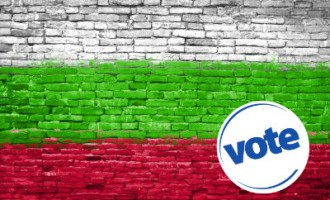 Will Bulgaria oversee a referendum on voting rules?