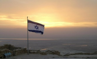 10 key notes on the recent Israeli elections