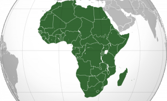 Elections and democratic renewal in Africa