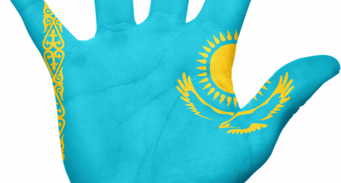 5 things you probably didn't know about Kazakhstan Elections