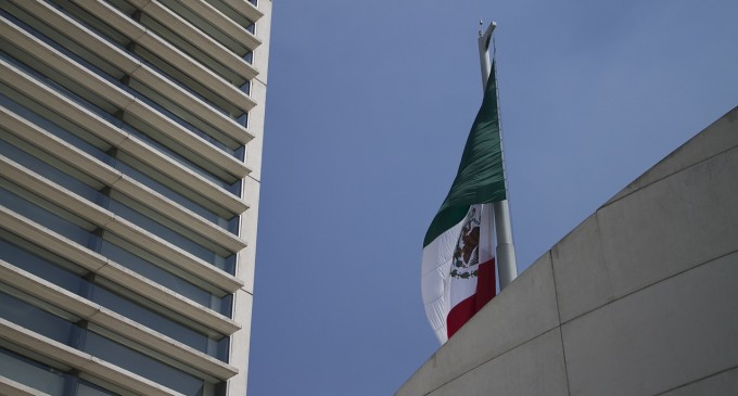 The 2015 Mexican midterm elections – a snapshot