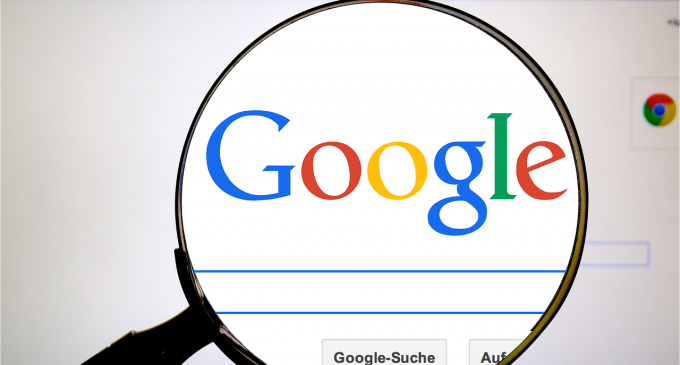 Can Google rig elections? – the rebuttal