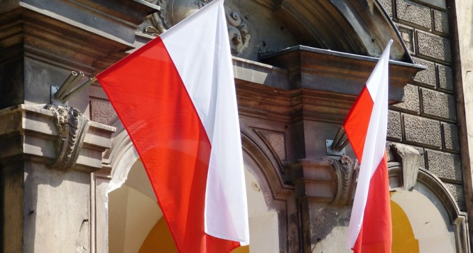 7 facts about Polish Parliamentary elections