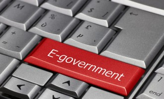 More Rwandans get e-Government services