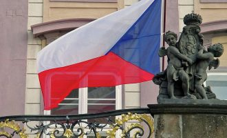 7 things to know about the upcoming presidential elections in Czech Republic