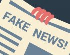 5 tips to avoid being fooled by 'Fake News'